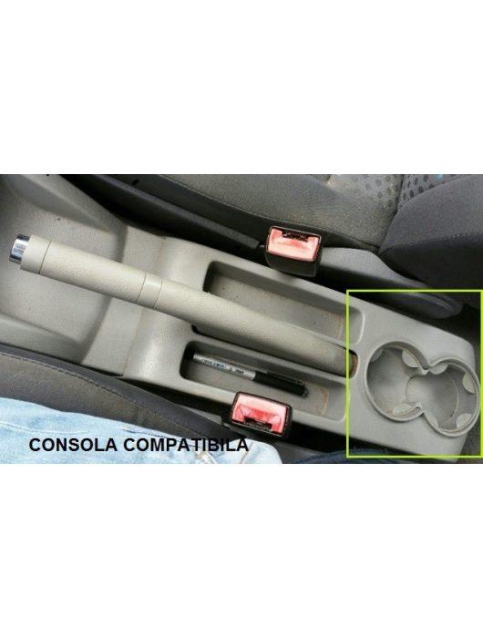 Cotiera VW Polo 4 IV 9N 9N2 9N3 (10.2000-01.2012) aVr